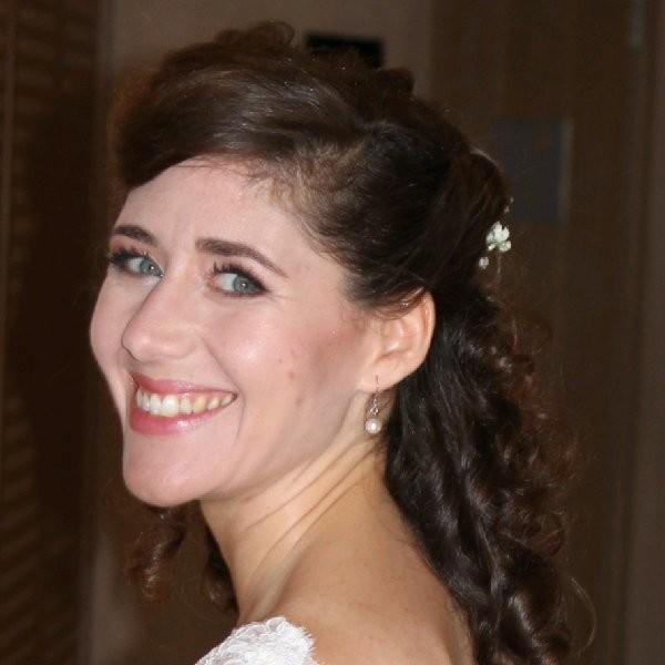 Katie Karamannis