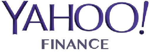 Yahoo-Finance.png