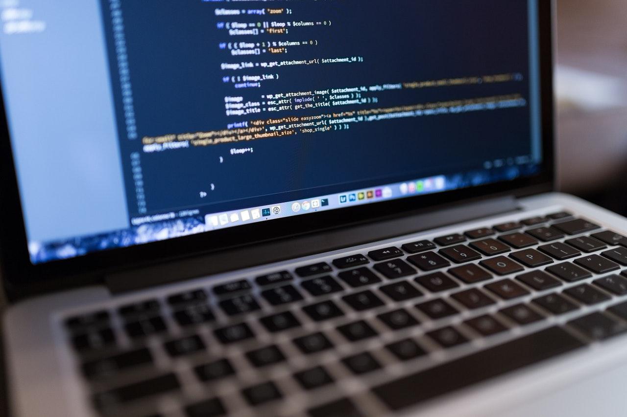 Ecommerce SEO Hacks