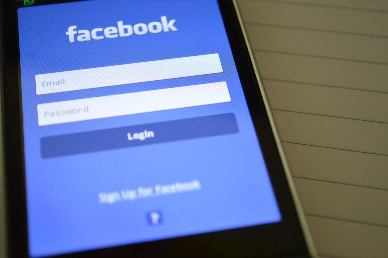 Facebook Ads Platform
